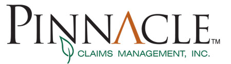 Pinnacle Claims Management